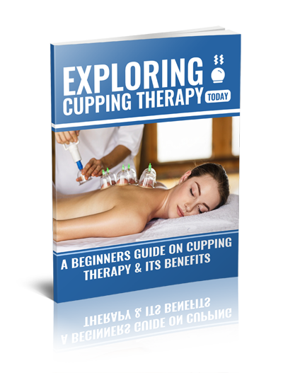 Exploring Cupping Therapy Today