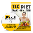 TLC Diet Transformation Video