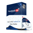 Facebook Live Marketing Accelerator