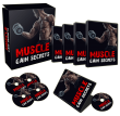 Muscle Gain Secrets and Video Upgrade