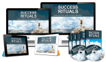 Success Rituals Video Upgrade