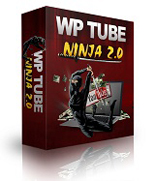 WP Tube Ninja V2 – Week of April 7th, 2017