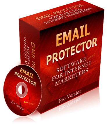 Email Protector