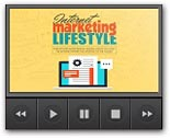 Internet Marketing Lifestyle Video Upgrade