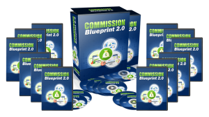 Commission Blueprint 2.0 – Week of June 15th, 2017