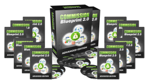 Commission Blueprint 2.0 – Advanced
