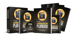 Animation Playbook