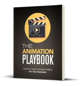Animation Playbook Advanced