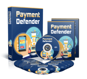 Payment Defender – Week of July 20th, 2017