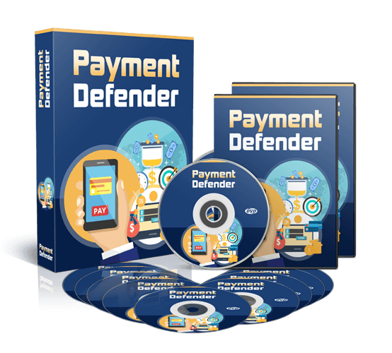 Payment Defender