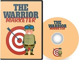 The Warrior Marketer