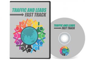 Traffic And Leads Fast Track