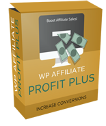 WP Affiliate Profit Plus