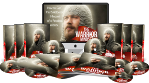 Warrior Mindset Video Upgrade