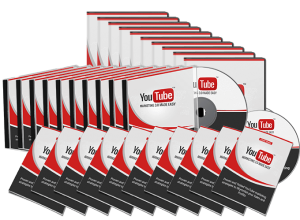 YouTube Marketing 3.0 Made Easy – Video Upgrade