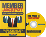 Member Jackpot – Week of August 28th, 2017