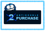 Anti Double Purchase