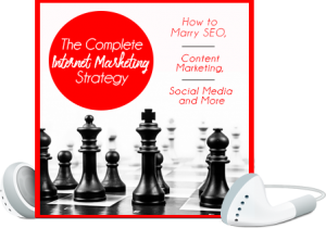 The Complete IM Strategy Video Upgrade