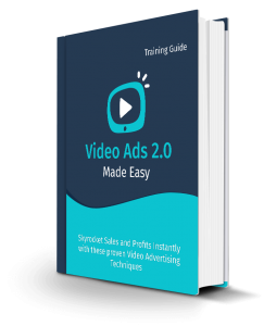 Video Ads 2.0 Made Easy