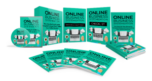 Online Business Systematization Video Upgrade