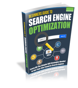 Beginners Guide to Search Engine Optimization