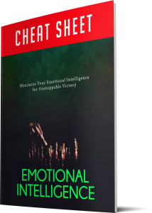 Emotional Intelligence Video Upgrade