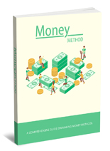 Money Method