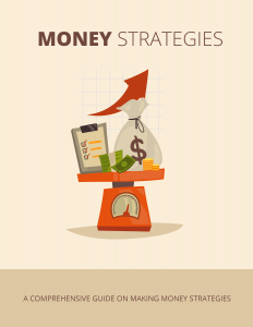 Money Strategies