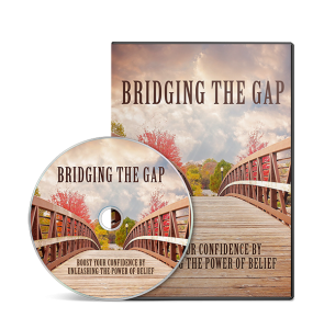 Bridging The Gap Video Upgrade