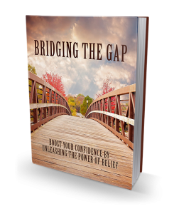 Bridging The Gap