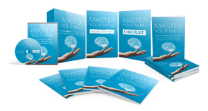 Master Your Mind Video Upgrade